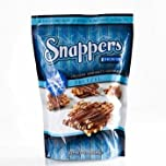 10oz Pretzel Snappers, 4 Pack by Snappers
