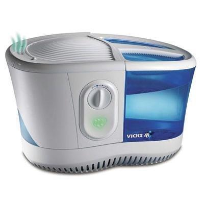 Cheap 1.1G Cool Mist Humidifier (HV3500-NB08831)