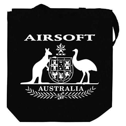 airsoft-australia-canvas-tote-bag
