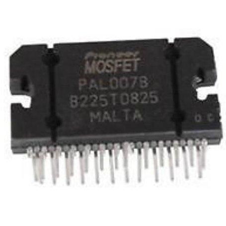 cheap price pal007b mosfet car audio internal amp ic amplifier rh sites google com