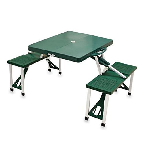 folding-table-with-seats-and-carrying-case-by-picnic-time