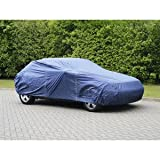 CCEL Car Cover Lightweight Large 4300 x 1690 x 1220mm