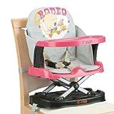 Nurse - Alzador de asiento para bebé