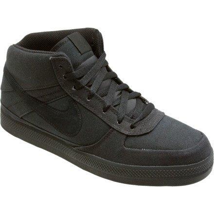 Nike 60 Mavrk Mid 2 Skate Shoe