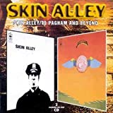 Skin Alley/to Pagham & Beyond by Skin Alley