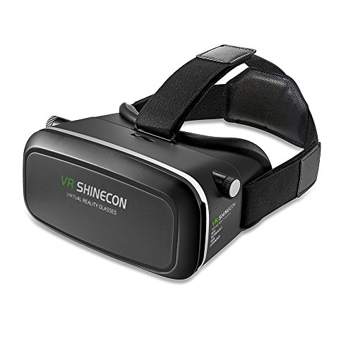 VersionTech-360-degree-Viewing-Immersive-Virtual-Reality-3D-Glasses-VR-headset-VR-Goggle-for-3D-Video-Movie-Game-Compatible-with-iPhone-7-Plus-7-6-6S-Plus-and-Android-Smartphone-47-60