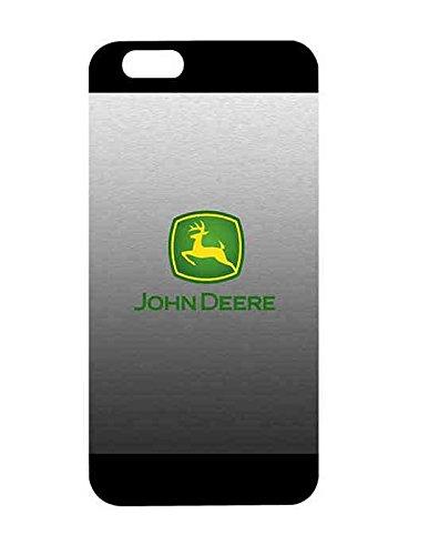 john-deere-iphone-6-6s-47-funda-case-caso-kawaii-brand-logo-cell-phone-back-shell-cover-ppnnolalab