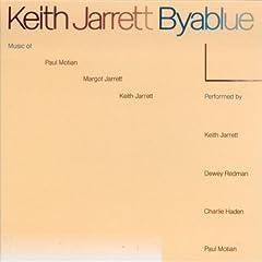Byablue (Alt. Version)