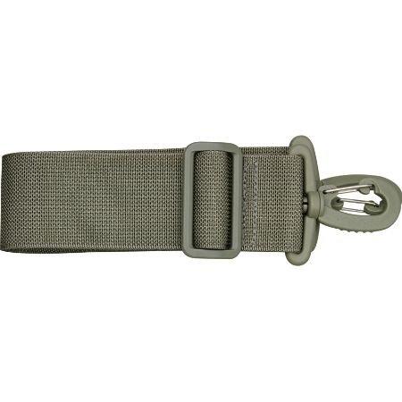 Maxpedition Gear 2-Inch Shoulder Strap, Foliage Green
