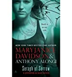 Seraph of Sorrow (0441016669) by Mary Janice Davidson