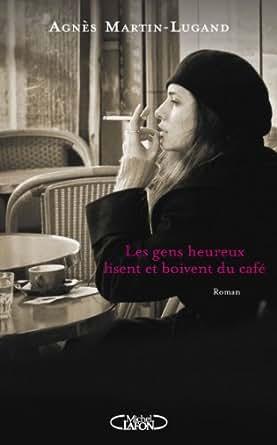 Les Gens Lisent Et Boivent Du Caf Ef Bf Bd Livre Prix