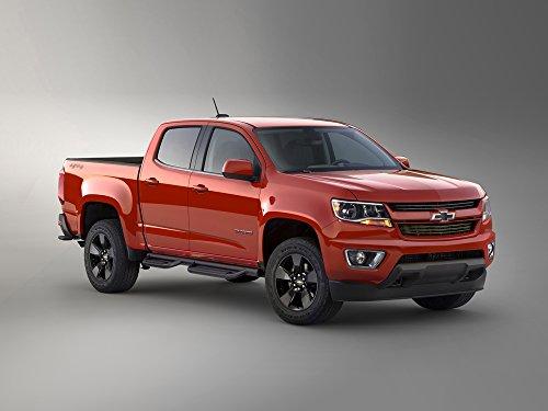 classica-e-pubblicita-muscoli-e-per-auto-chevrolet-colorado-gearon-edition-2015-truck-art-stampa-su-