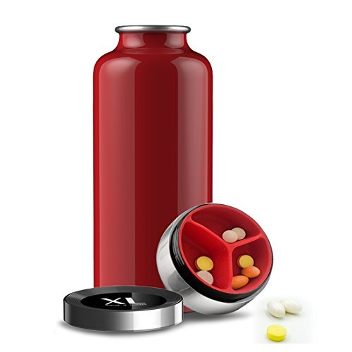 thermos-vacuum-insulated-storage-water-bottle20-oz-stainless-steel-redlg-water-bottle-keeps-hot-wate