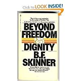 Image of Beyond Freedom & Dignity