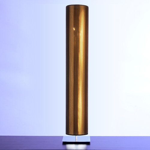 Childrens Floor Lamp