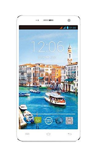 POSH MOBILE TITAN MAX HD ANDROID UNLOCKED DUAL SIM GSM 6.0