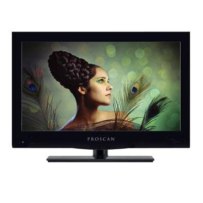 curtis lcd4299a 42 inch 3d 1080p lcd hdtv