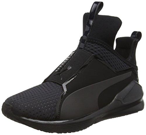 puma-fierce-quilted-chaussures-de-fitness-femme-noir-black-black-38-eu