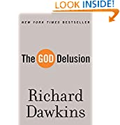 Richard Dawkins (Author)  (3208)  Buy new:  $16.95  $11.67  364 used & new from $1.17