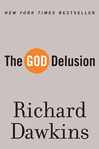 The God Delusion (Good Without God compare prices)