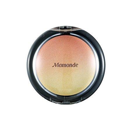 mamonde-bloom-harmony-blusher-highlighter-9g-2-orange-flower-by-mamonde