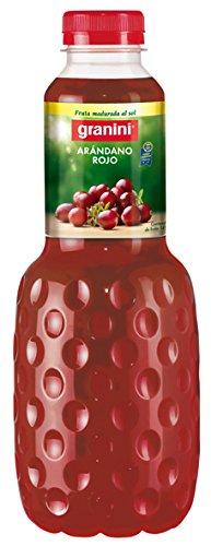 granini-arandano-rojo-zumo-de-frutas-1000-ml-pack-de-6-total-6000-ml