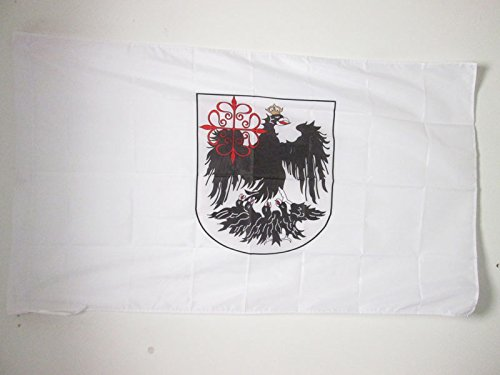 bandiera-buenos-aires-150x90cm-bandiera-buenos-aires-in-argentina-90-x-150-cm-foro-per-asta-az-flag