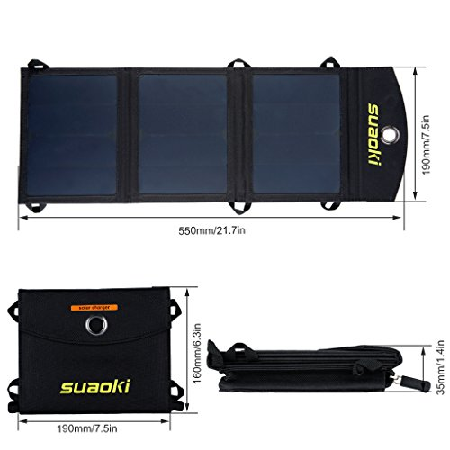 how to buy sunpower stock