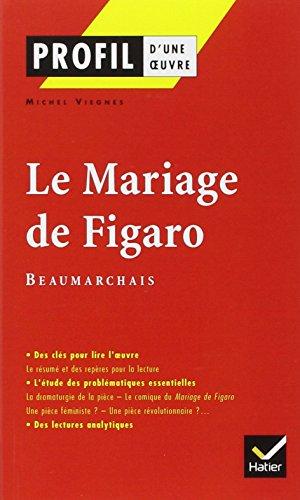 profil-dune-oeuvre-le-mariage-de-figaro-par-beaumarchais