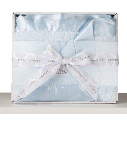 Medela Breastmilk Storage front-384970