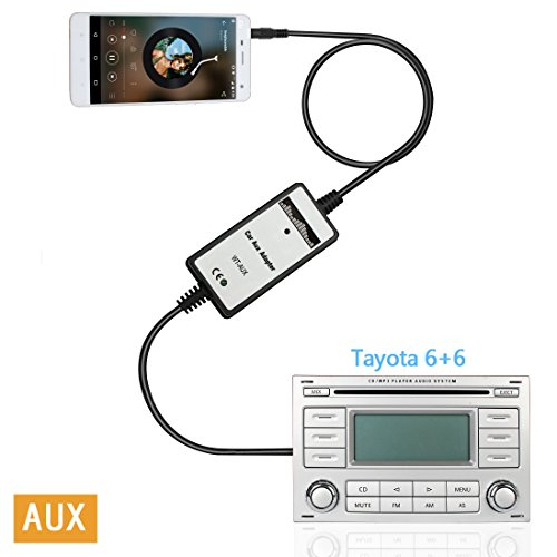moonet-35mm-audio-input-auxillary-aux-adapter-integration-oem-factory-stereo-radio-for-2003-up-toyot