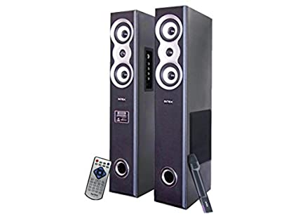 Intex-IT-12800-Multimedia-Speakers