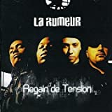 Regain De Tension