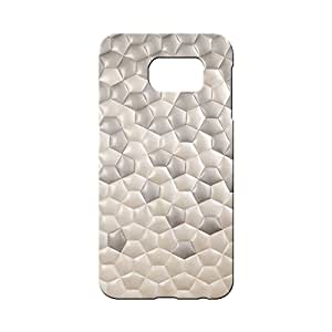 G-STAR Designer 3D Printed Back case cover for Samsung Galaxy S6 - G1912