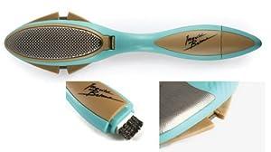 Prima Marketing Comfort Craft Distressing Tool