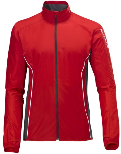 Salomon Fast III Men's Jacket