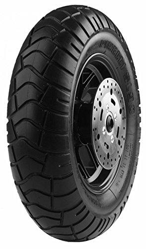 pirelli-pneu-toutes-saisons-150-80-r10-65l