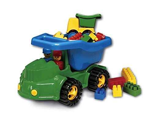 hemar-36-x-24-x-22-cm-jeep-coches-con-bloques-k2-27-piezas