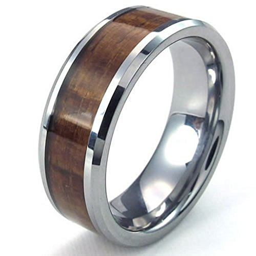 mens-wedding-bands-tungsten-grain-wood-8mm-brown-silver-uk-x-1-2-by-aienid