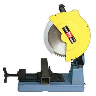 Elmag-JEPSON-Premium-DRY-CUTTER-Mod-9430-inkl-HM-Sgeblatt-305-mm-60-Zhne-Metallsge