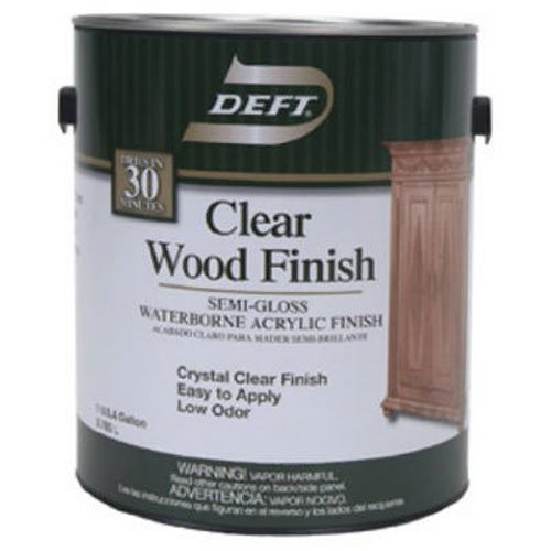 deft-108-01-clear-wood-finish-waterborne-acrylic-finish-semi-gloss-1-gallon-by-deft