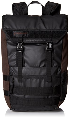 [ティンバック2] TIMBUK2 ROUGE BACKPACK
