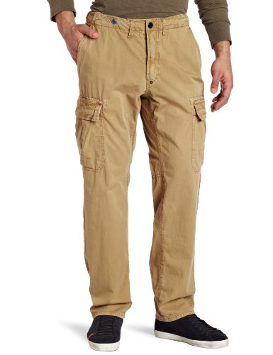 Find great deals on eBay for cargo pants for men. Shop with confidence.