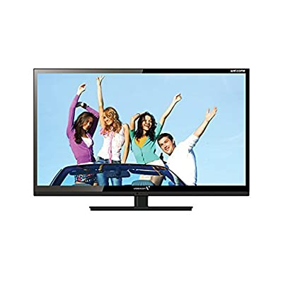 Videocon IVC32F2A 81 cm (32 inches) HD Ready LED TV