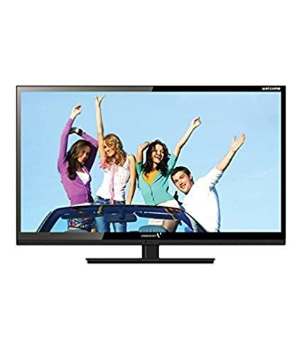 Videocon IVC32F2-A 32 inch HD Ready LED TV