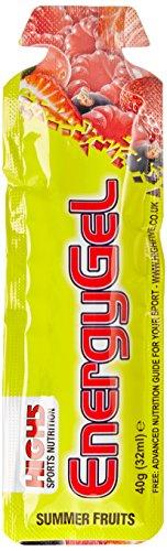 high5-energy-gel-summer-fruits-box-of-20-1er-pack-1-x-760-g
