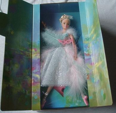 Barbie Super Star - Page 2 41LMuqciDkL