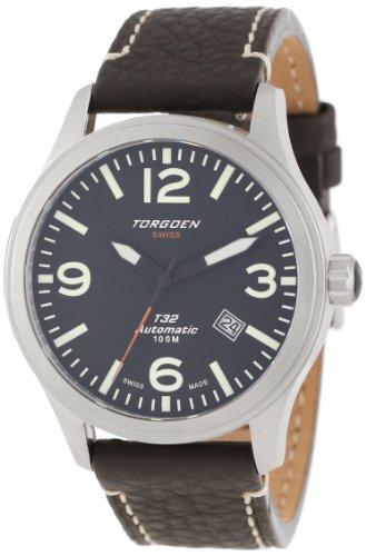 Torgoen T32102
