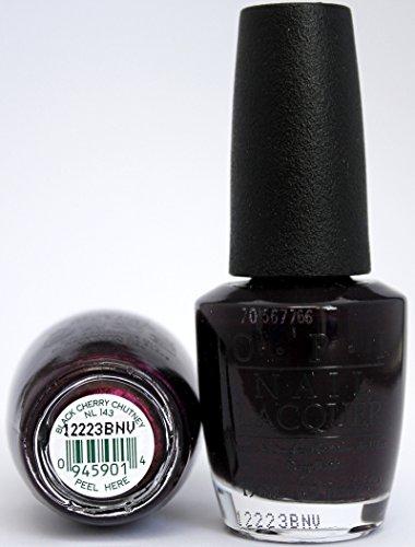 OPI-Lacquer-NLI43-Black-Cherry-Chutney-05-oz