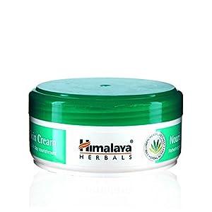 Himalaya Nourishing Skin Cream 150ml